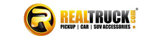 Real Truck Logo